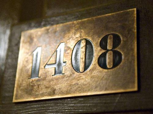 1408.jpg (48 KB)