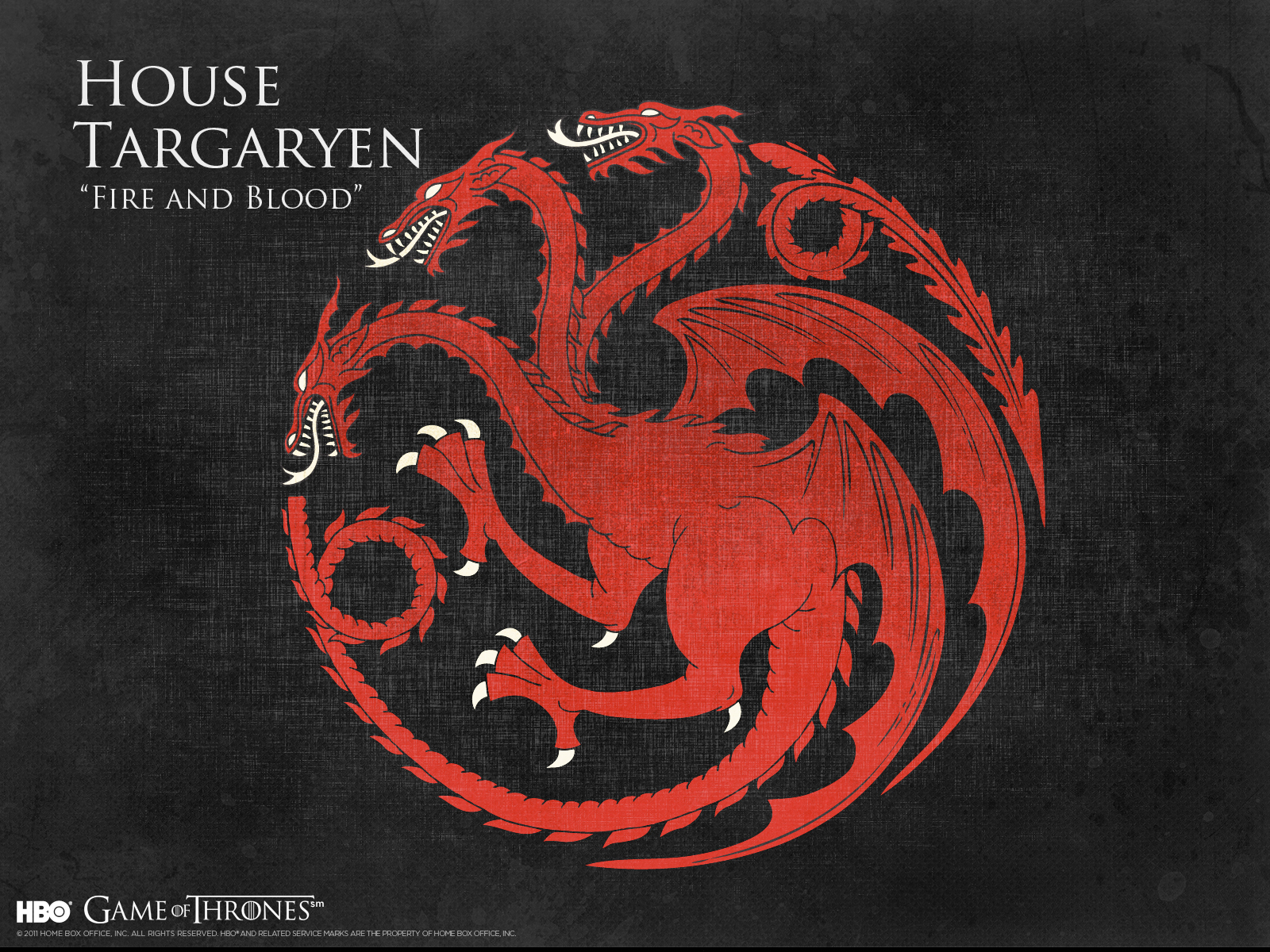 House-Targaryen-game-of-thrones-21729447-1600-1200.jpg