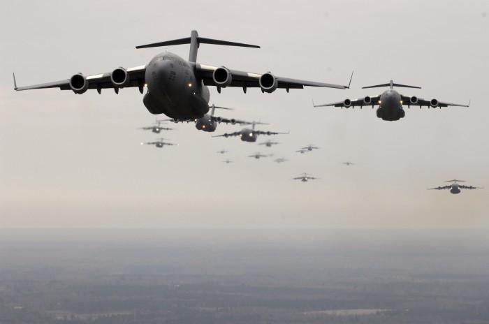 1305687507929 700x464 Galaxy gang Wallpaper Military airplanes