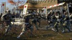 total war shogun 2 468 150x84 Total War: Shogun 2