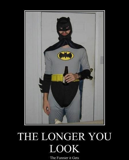 demotivational-posters-the-longer-you-look.jpg