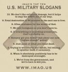 imaomil600 141x150 top 10 Weapons Military Humor