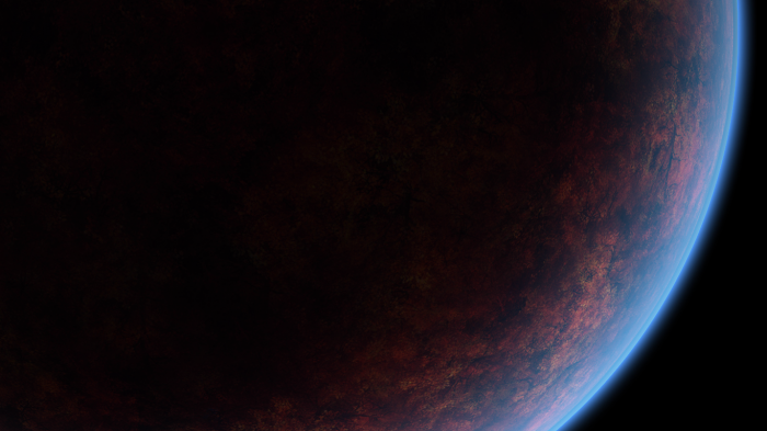 1295353586837 700x393 Red planet
