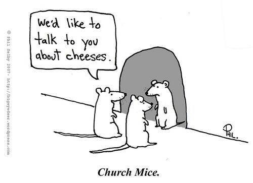 aHcU5 Cheesy comic Religion Humor