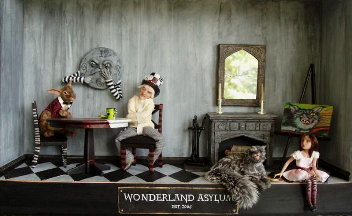 wnf 700x431 Wonderland Asylum