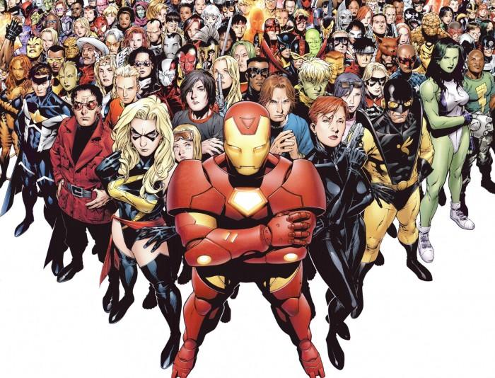 1308138207916 700x534 justice league Wallpaper Comic Books