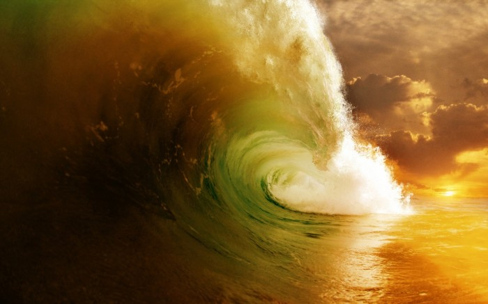 1306814009070 700x437 pee wave Wallpaper Nature