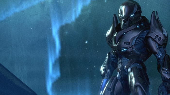 reach 16167872 Full 700x393 angry elite Wallpaper halo Gaming