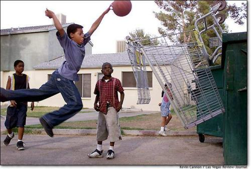 ghetto_dunk.jpg (63 KB)