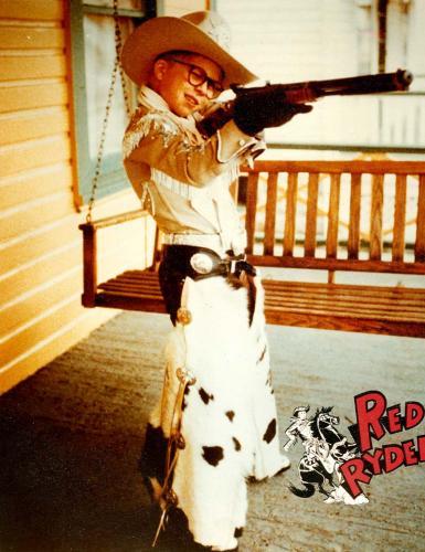 Red Rider.jpg (160 KB)