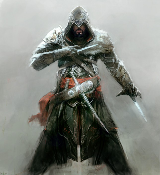 ACR_SP_CA_04_Ezio.jpg (1 MB)