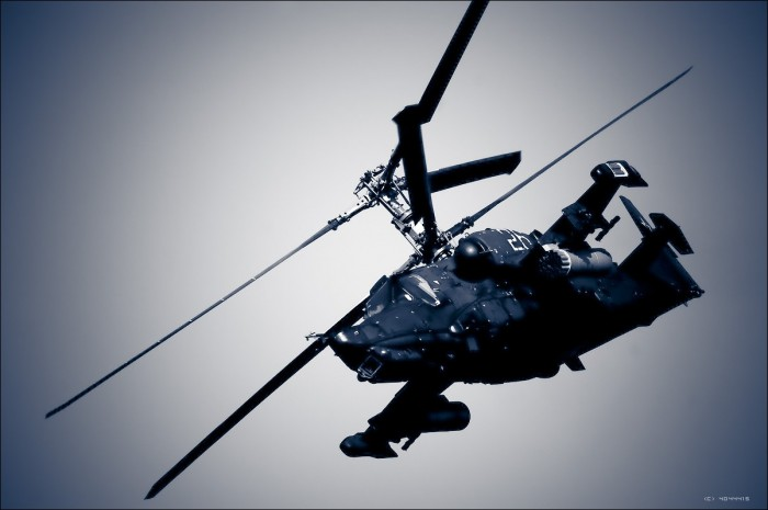 1307496807703 700x465 helicopter Wallpaper Military helicoptor