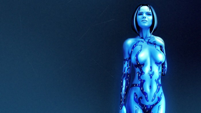 1308068086466 700x393 cortana Wallpaper Sexy NeSFW halo Gaming