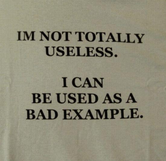 useless.jpg (32 KB)