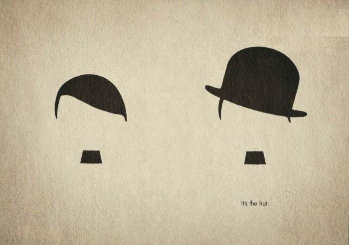 the_hat.jpg (153 KB)