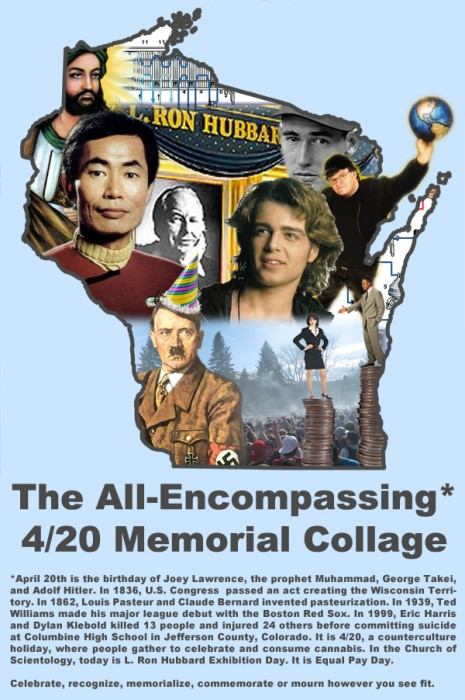 the-all-encompassing-420-memorial-collage-17582-1271782962-8.jpg (396 KB)