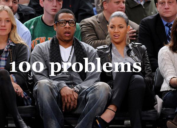 100-problems.jpg (53 KB)