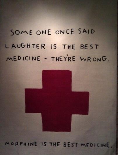 best_medicine.jpg (50 KB)