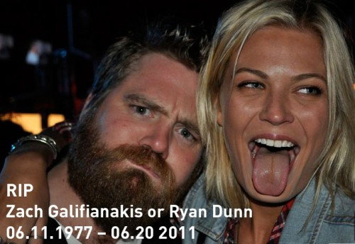 ryan-dunn-hot-girl2-500x344.jpg (46 KB)