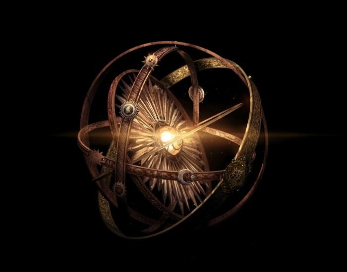 got_astrolabe.jpg (152 KB)
