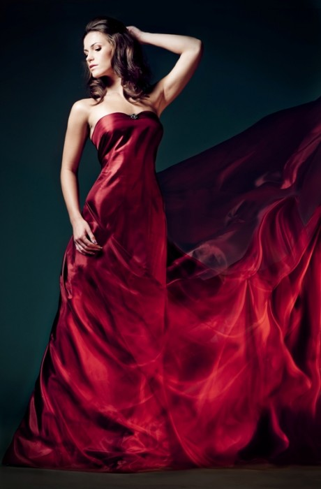 NIK 1877 Edit 2 460x700 red dress