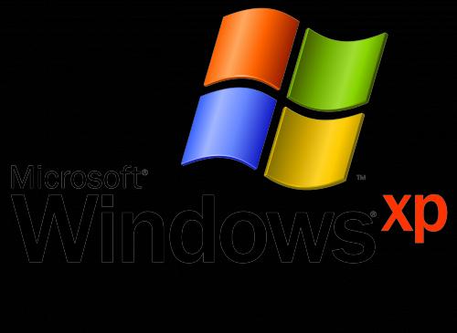 windows_xp.png (253 KB)