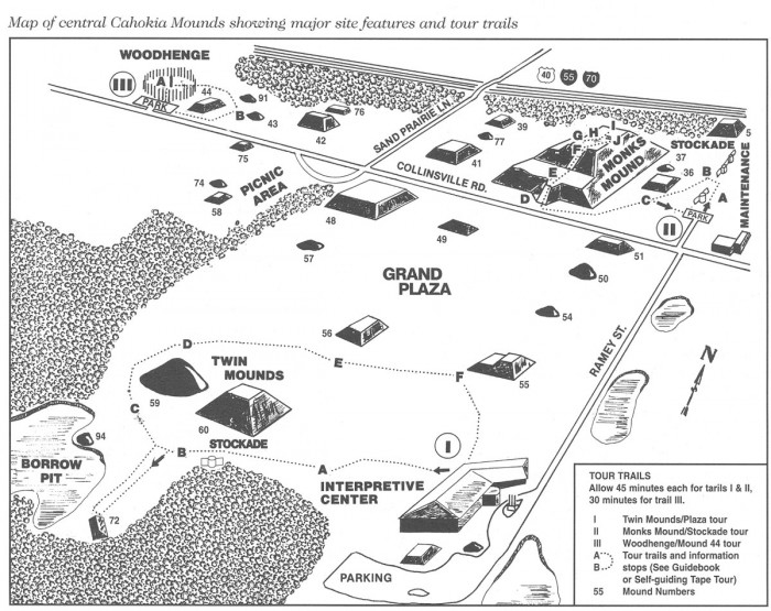 cahokia-mounds-map.jpg (280 KB)