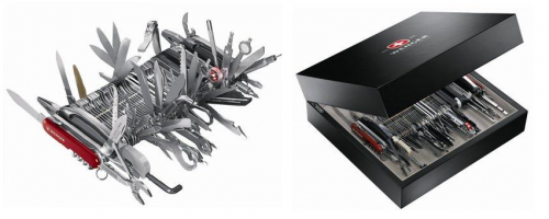 Giant Knife 2007.PNG (266 KB)