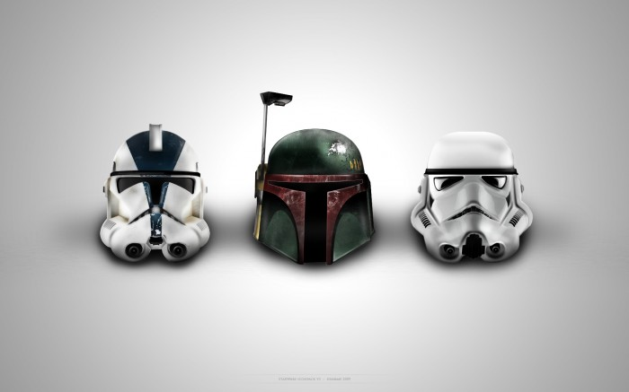 27319 700x437 star wars helmet