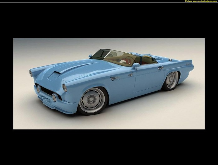 1955-ford-thunderbird-custom-from-vizualtech.jpg (52 KB)