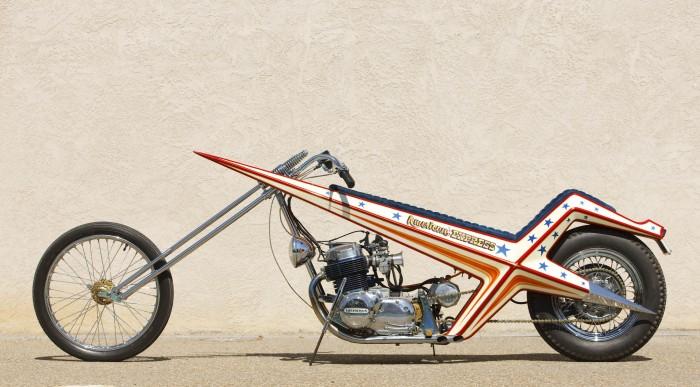 bob-checchinis-american-express-honda-chopper.jpg (577 KB)