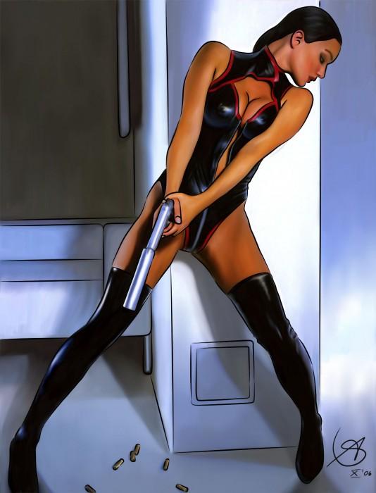 Gun_Girl_by_schmues.jpg (360 KB)