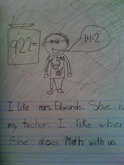 METH-TEACHER.jpg (87 KB)