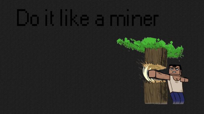 p751639 tree puncher