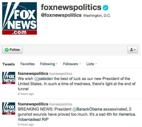 foxnewshacked.png (204 KB)