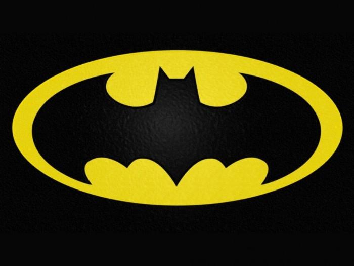classic-batman-sign.jpg (117 KB)