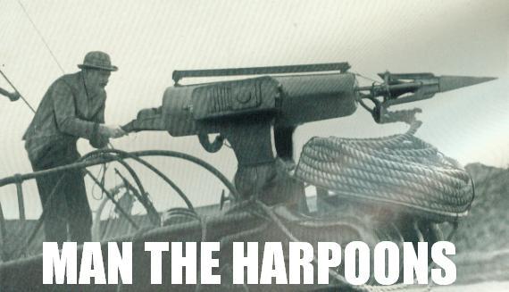 man-the-harpoons.jpg (29 KB)