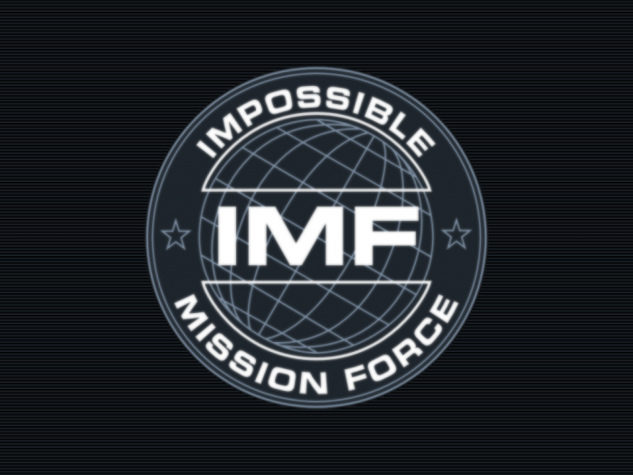 IMF_Logo_Wallpaper_by_Pencilshade.png (258 KB)