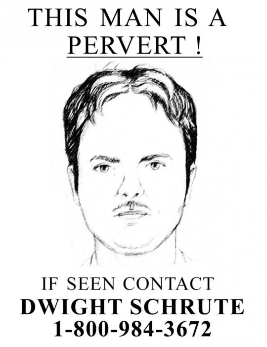 pervert.jpg (80 KB)