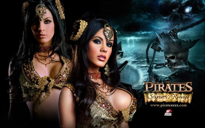 o421337 700x437 pirates XXX Wallpaper NeSFW Movies