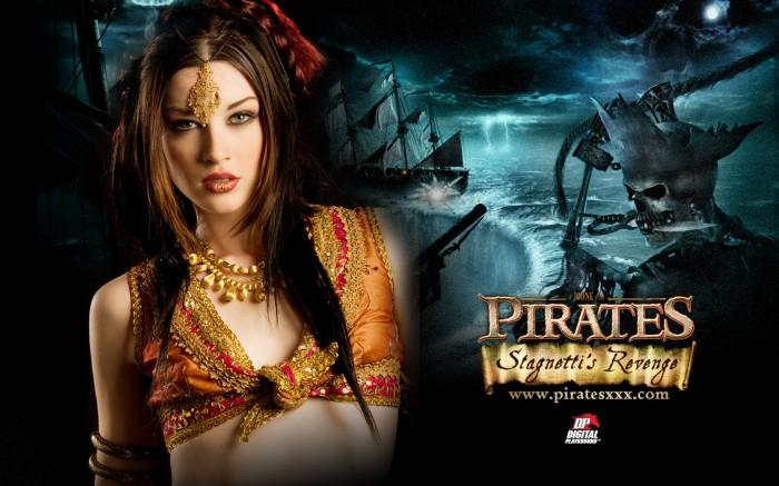 o421341 700x437 pirates XXX Wallpaper NeSFW Movies