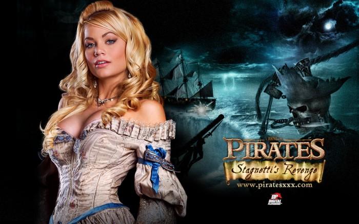o421342 700x437 pirates XXX Wallpaper NeSFW Movies