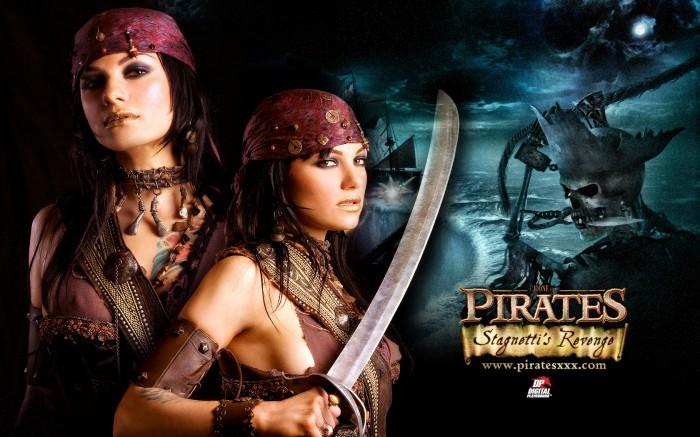 o421343 700x437 pirates XXX Wallpaper NeSFW Movies