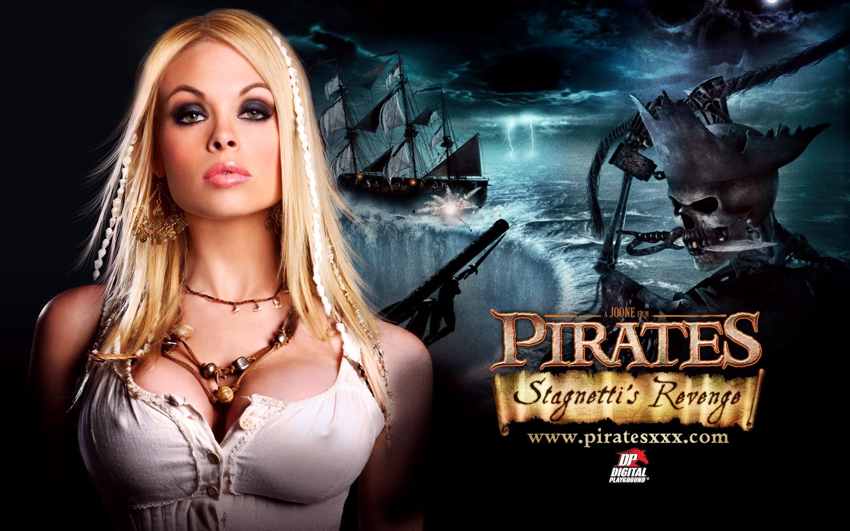 смотреть полнометражные порно фильм пираты