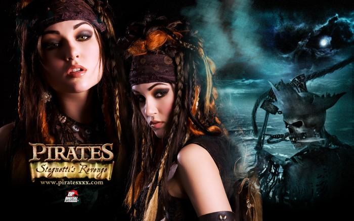 o301199 700x437 pirates cont. XXX Wallpaper NeSFW Movies