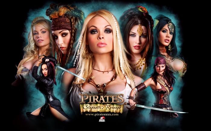o416620 700x437 pirates cont. XXX Wallpaper NeSFW Movies