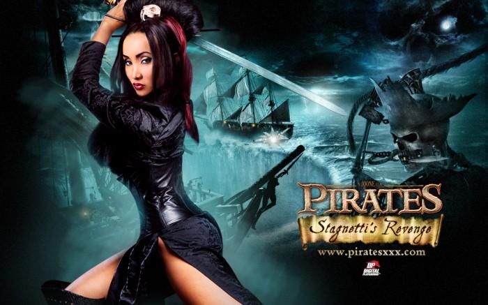 o421340 700x437 pirates cont. XXX Wallpaper NeSFW Movies