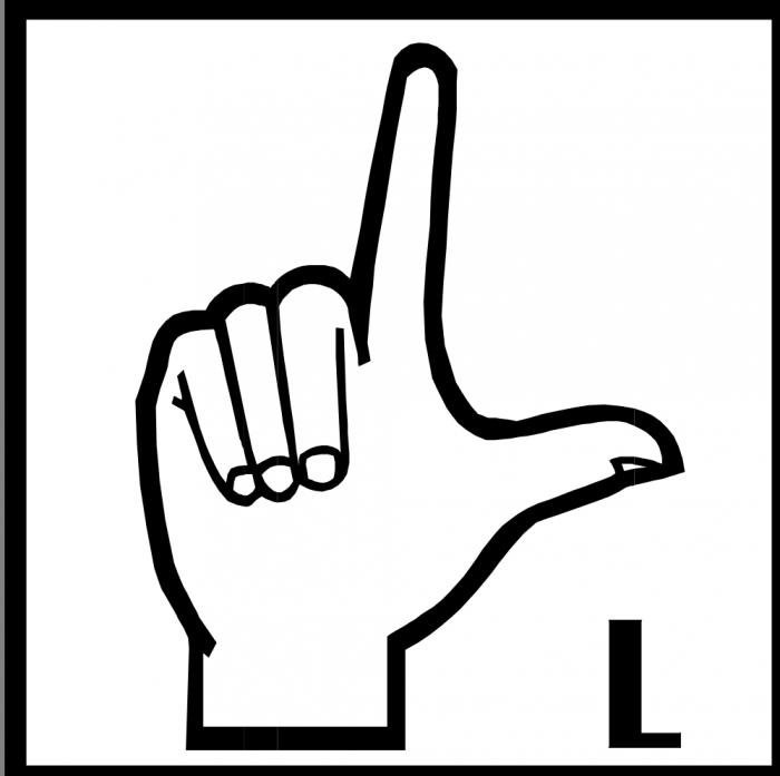 sign-language.png (30 KB)