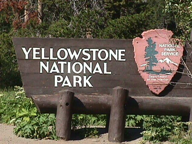 yellowstone.jpg (78 KB)
