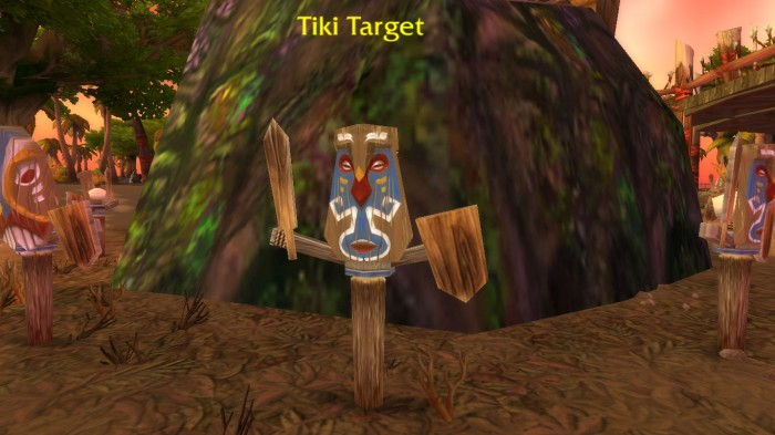 tiki target 700x393 WoW, Tiki is everywhere